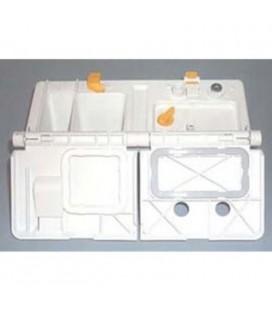 Dosificador lavavajillas 2 bobinas