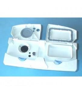 Dosificador (sustituido whirlpool) lavavajillas