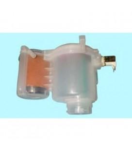 Deposito de sal con regulador Fagor, LV25P, LV35, LV90, LV96