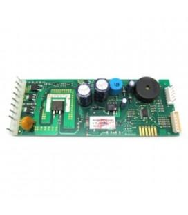 Tarjeta electrónica control frigorífico Beko K6370FNF