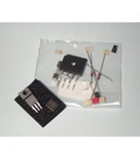 Kit de fuente alimentacion L01.1E