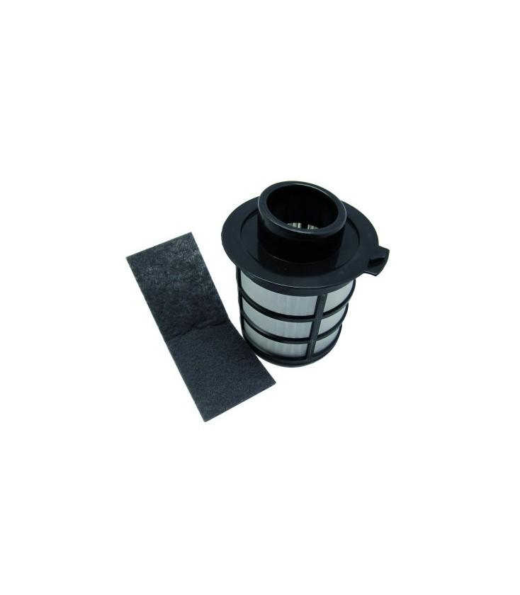 Gewindestifte mit Ringschneide Schwarz Madenschrauben DIN 916 M3M4M5M6M8M10M20