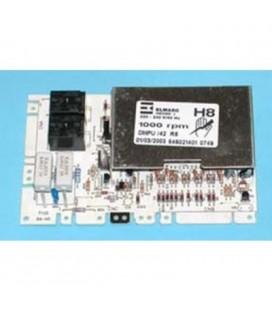 Modulo de control ardo, Bluesky 546021400, 546021401, 546021401J VLF1038, elmarc H8, DMPU-42-R5, 1000rpm, 220-240V, 50Hz