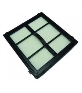 Filtro hepa CHF835-10, Bluesky BVC835_8, home HVC835_9