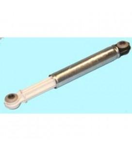 Amortiguador Lavadora Bosch 118869