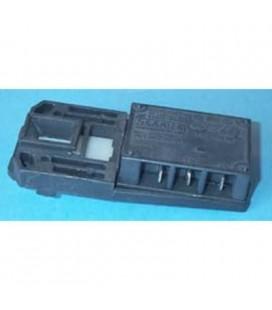 Cierre puerta lavadora Siltal, Siemens, Bosch 20A1-18C