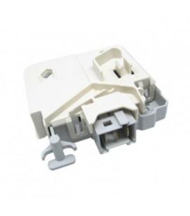 Electrocierre puerta lavadora Bosch WAS2446XEE/08