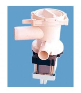 Bomba desagüe lavadora Bosch 420620