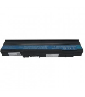 Batería para ordenador portátil Acer Extensa 5635