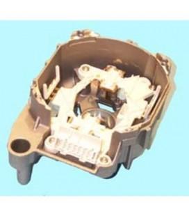 Carcasa Motor Bosch 496876