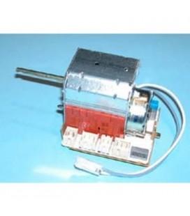 Programador AEG lavatherm 520, ako 514-029