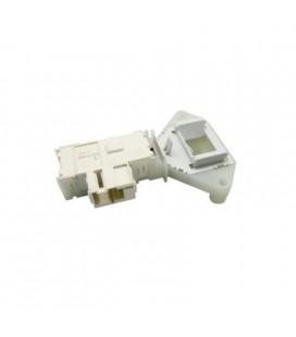 Cierre puerta lavadora Balay, Bosch 603521