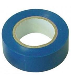 Cinta aislante azul 10M