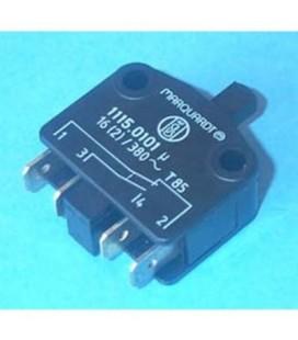 Interruptor Bosch 69bs001