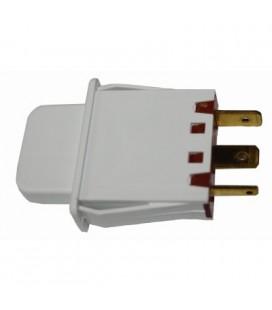 Interruptor Puerta Frigo Bosch 00607583