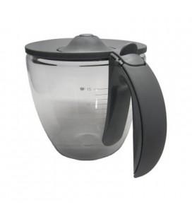 Jarra para cafetera Bosch 00647067