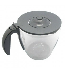 Jarra para cafetera Bosch TKA6001/01