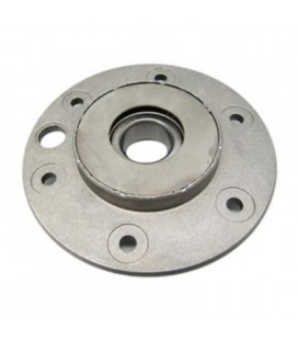 Porta Rodamiento Bosch 480138 77bs0006