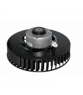 Motor para deshumidificador Bosch B1REM16000/01