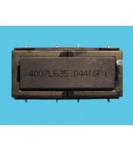 Transf. inverter 4007L para VK89144L01
