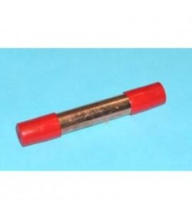 Filtro molecular universal de 10 gramos y 2 vias