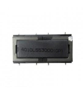 Transf. inverter 4010L Darfon
