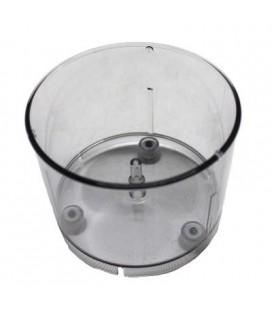 Vaso Picdor para batidora Bosch 268636