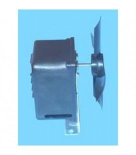 Ventilador para frigorífico Bosch 231008