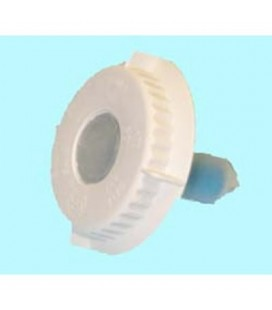 Tapon lavavajillas Bosch 056807
