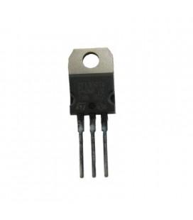 Transistor para electrónica modelo MJE13007