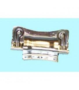 Bisagra de puerta escotilla Bosch 096488