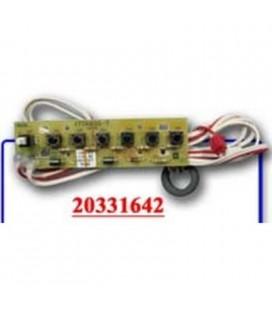 17tk83s-6sw 26-32750/51 (MB22)