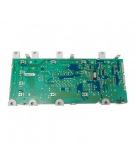 Modulo control completo lavadora AEG Lavamat, 1100991072