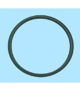 Goma junta olla a presión Bra Facile, diámetro 22 cm
