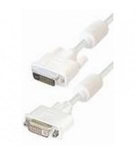 Cable dvi m 24+1 - dvi h 24+1