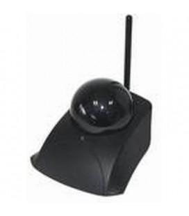 Tercer receptor para emisor teleman