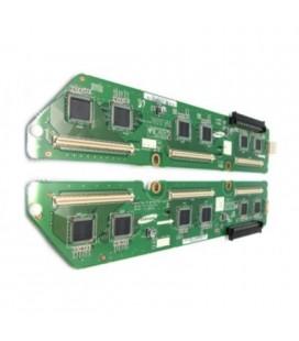 Kit service LJ41-02318A, LJ41-02319A