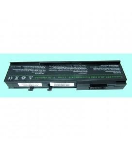 Bateria Para Portatil Acer Tm07a 4400mah