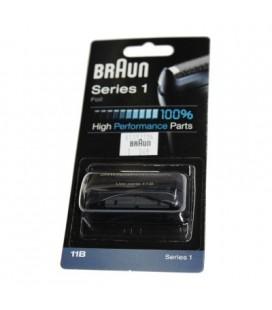 LáMina Afeitadora Braun Series 1