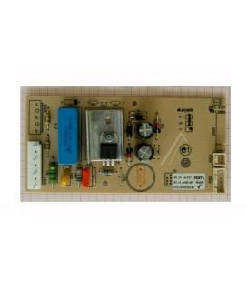 Placa control frigorífico Beko CHA28000 4360620185