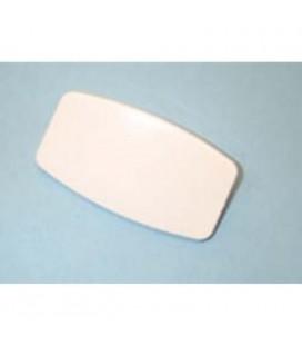 Maneta puerta lavadora AEG 8996452943310
