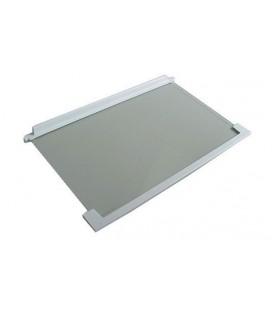 Bandeja cristal frigorífico 2425099476