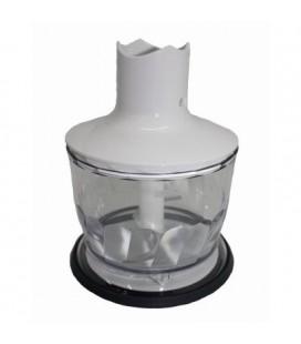 Vaso para batidora Braun 500 ml