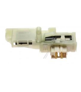 Electro cerradura lavadora Otsein carga superior