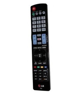 Mando Distancia Televisor Lg Akb74115502