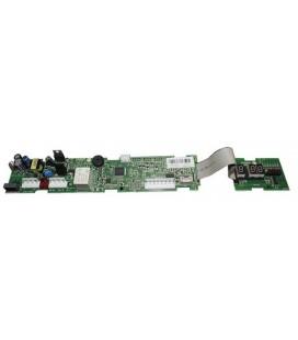 Módulo electrónico frigorífico Fagor FE9L00B6G