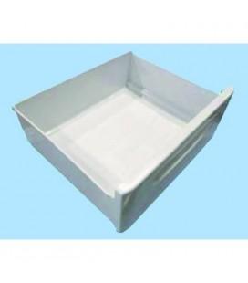 Cajón para congelador frigorífico Candy CFB41/13V