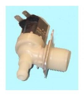 Electroválvula para lavadora Candy 92206333