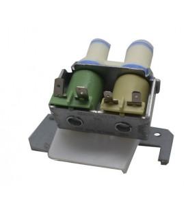 ElectrováLvula Doble Lavadora Fagor 45X3982
