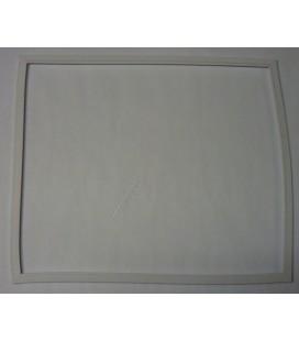 Goma magnética puerta congelador 00200738